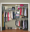 Closet-Clothes-Organizer-Storage-Shelves-System-Kit-Hanger-Rack-Wardrobe-Shelf
