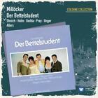 Der Bettelstudent von HOLM,Streich,GEDDA,Allers (2013)