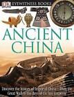 Ancient China by Principal Arthur Cotterell (Hardback)