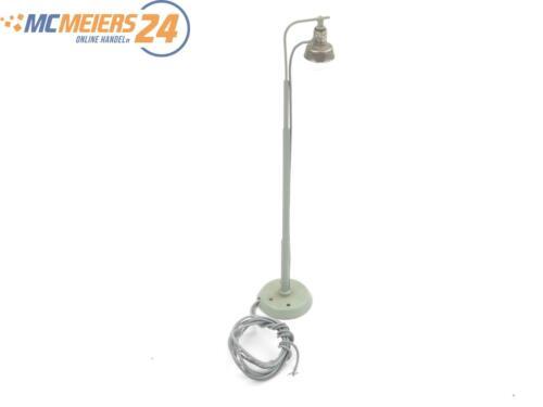 E77 Märklin H0 448//5 7048 Lampe Leuchte Bogenlampe Bogenleuchte geprüft *Note 2*