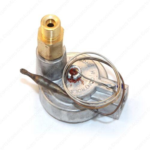 FALCON  A091582 A090998 FFD FSD DIAMOND H EQUIVALENT
