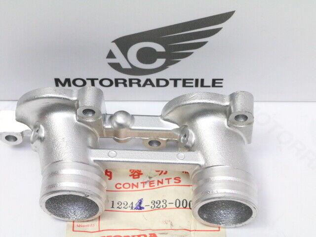 Honda CB 500 K0 K1 K2 550 K0 K1 K2 F1 F2 Boquillas Aspiración Tubo B Carburador