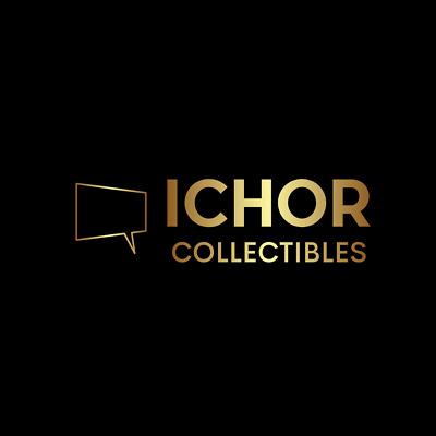 Ichor Collectibles INC