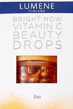 Lumene Vitamin C+ Radiant Beauty Drops - 28 pieces