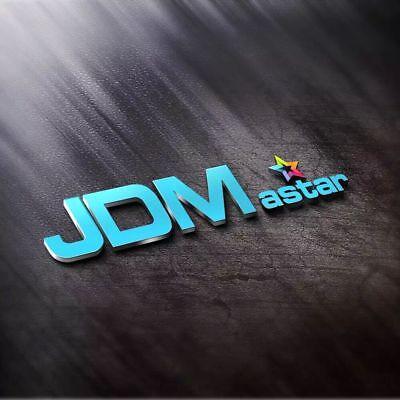 JDM ASTAR