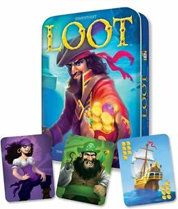 Loot-Deluxe-Tin-Card-Game
