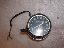 Honda CB 360 Tachometer speedometer mls