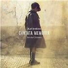 Karl Jenkins - : Cantata Memoria – For the Children (2016)