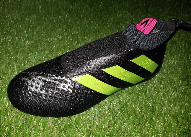 Koke Signed bota Atletico de Madrid Griezmann match worn firmado Saul shirt