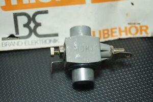 Microprop-moki-Nitro-carburador-muy-raramente-nuevo-embalaje-original-vintage-80er-anos-Rare