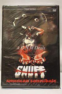 snuff-american-cannibale-ntsc-import-dvd-English-subtitle