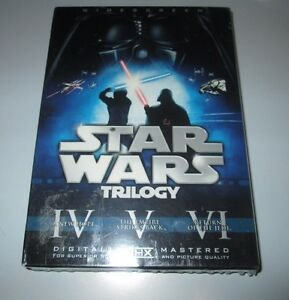 Star wars trilogy blu ray ebay - The legend of bhagat singh