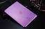 Coque-Soft-Silicon-Gel-Back-Case-Apple-iPad-Pro-11-2018-New-iPad-Pro-11-1-inch miniatuur 6