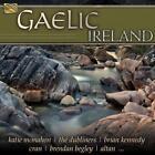 Gaelic Ireland von Cran Kennedy Brian,The Dubliners,Katie McMahon (2012)