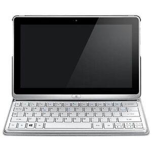 ACER TRAVELMATE 3240 TOUCHPAD WINDOWS 8 DRIVER