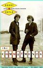 Commitments by R Doyle (Paperback)