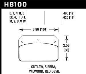 Disc-Brake-Pad-Hawk-Perf-HB100F-480