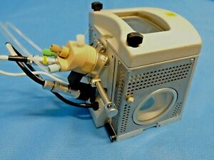 Nuevo-Termo-Fisher-Esi-Electrospray-Medidor-amp-Ion-Maximo-Api-Fuente-M2-Carcasa