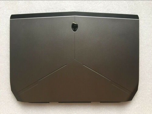 New for Alienware 13 series LCD Back Cover Lid 8GRWV 08GRWV