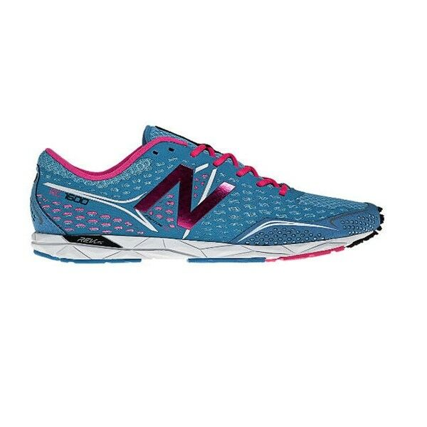 New Balance WRC1600B - Women's 1600 Competition Flat Running shoes