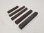 Mixed-Bundle-of-5-Sharpening-Stones-29865 miniatuur 3