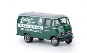 36038-Brekina-MB-L-319-034-Transportlader-Luftfracht-034-1-87