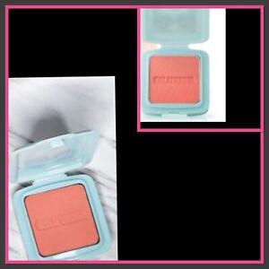 Benefit-Galifornia-golden-pink-Blush-deluxe-mini-Brand-New-100-Authentic