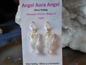 Angels-in-Angel-Aura-Quartz-Earrings-Guardians-Beings-of-Light-Joy