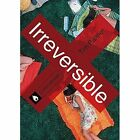 Irreversible by Tim Palmer (Paperback, 2014)