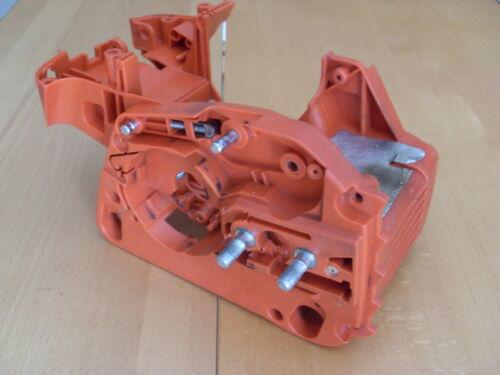 Motorträger Dolmar PS 32 165110100