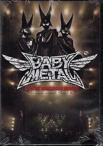 BABYMETAL-Live-At-Makuhari-Messe-DVD