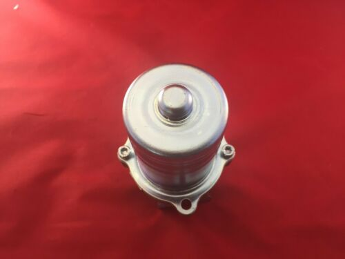 New Power Shift Control Motor for TRX500FPE FourTrax Foreman 500 4x4 2012 2013