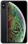thumbnail 3 - Apple iPhone XS   AT&T - T-Mobile - Verizon Unlocked   All Colors & Storage
