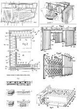 Schalldichter Raum Tonstudio Technik Kompendium 2700 S.