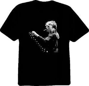 Randy-Rhodes-Rhoads-Jackson-T-Shirt-Sizes-XSmall-Youth-6XL-t-shirt-tshirt-tee