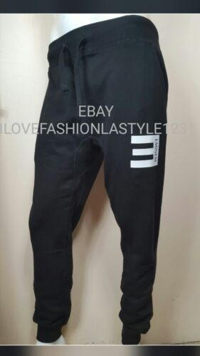 Eminem F-YOU  Pullover  Hoodie And Sweat Pants Set  Slim Shady rap god Gym Suit