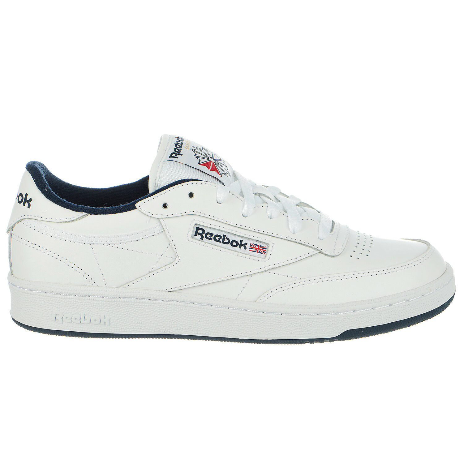Reebok Club C 85 Chaussures - Homme