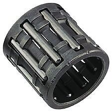 Top End Bearing For 1996 Sea-Doo XP Personal Watercraft