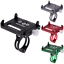 Universel-Moto-MTB-Velo-Bicyclette-Support-Guidon-Support-pour-telephone-mobile