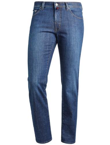 3196 DEAUVILLE Pierre Cardin-Hommes Jeans