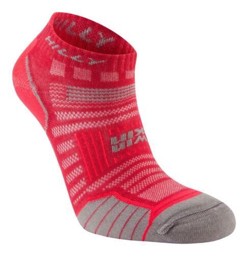 Hilly Lumen Classic Socks