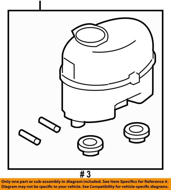 Ford F 150 Master Cylinder Diagram Detailed Wiring Diagrams. Ford Oem Brake Master Cylinder Reservoir 4l3z2l210aa 3 Ebay 1997 Ranger Diagram F 150. Ford. 97 Ford F150 Master Cylinder Diagram At Scoala.co