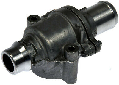 Dorman 902-5138 Engine Coolant Thermostat Housing Assembly