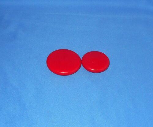 Baton Twirling pratique Caps for High Flyer baton Garde fin propre twirlers