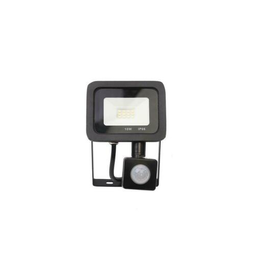10W//30W//50W LED Floodlight Outside Lights Security Light Outdoor Garden IP66