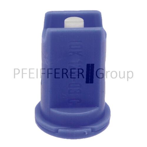 IDK120-03C LECHLER Air-Injektor Kompaktdüsen IDK//IDKN V-Nr