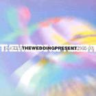 Wedding Present - Singles 95 97 CD