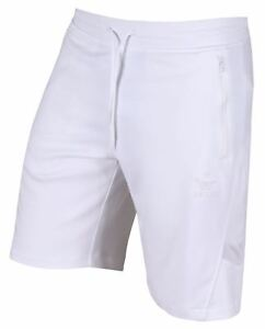 adidas trefoil shorts uomo