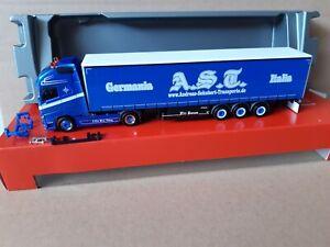 Volvo-FH-GL-AST-Schubert-Germania-Italia-F-Ui-bonan-the-Blue-Viking-311236