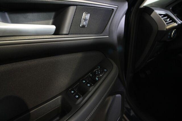 Ford S-MAX 2,0 TDCi 150 Trend 7prs